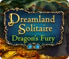 Dreamland Solitaire: Dragon's Fury ゲーム