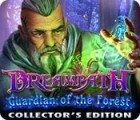 Dreampath: Guardian of the Forest Collector's Edition ゲーム