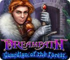 Dreampath: Guardian of the Forest ゲーム