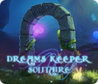 Dreams Keeper Solitaire ゲーム