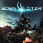 Eden Star ゲーム