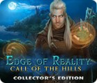 Edge of Reality: Call of the Hills Collector's Edition ゲーム