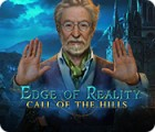 Edge of Reality: Call of the Hills ゲーム