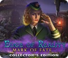 Edge of Reality: Mark of Fate Collector's Edition ゲーム