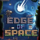 Edge of Space ゲーム
