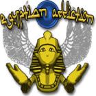 Egyptian Addiction ゲーム