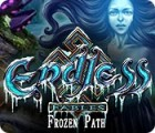 Endless Fables: Frozen Path ゲーム