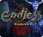 Endless Fables: Shadow Within ゲーム