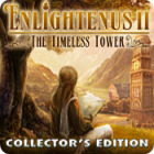 Enlightenus II: The Timeless Tower Collector's Edition ゲーム