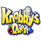 Etch-a-Sketch: Knobby's Quest ゲーム