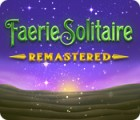 Faerie Solitaire Remastered ゲーム