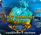 Fairy Godmother Stories: Dark Deal Collector's Edition ゲーム