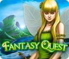 Fantasy Quest ゲーム