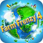 Farm Frenzy 4 ゲーム
