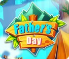 Father's Day ゲーム