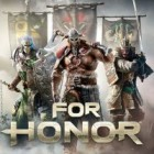 For Honor ゲーム