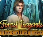 Forest Legends: The Call of Love ゲーム