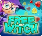 Free the Witch ゲーム
