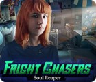 Fright Chasers: Soul Reaper ゲーム