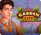 Garden City ゲーム