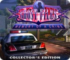 Ghost Files: Memory of a Crime Collector's Edition ゲーム