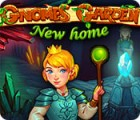 Gnomes Garden: New home ゲーム