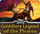 Griddlers: Legend of the Pirates ゲーム