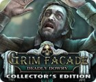 Grim Facade: A Deadly Dowry Collector's Edition ゲーム