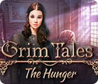 Grim Tales: The Hunger ゲーム