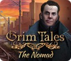 Grim Tales: The Nomad ゲーム