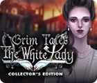 Grim Tales: The White Lady Collector's Edition ゲーム