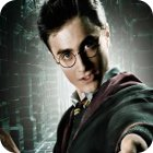 Harry Potter: Fight the Death Eaters ゲーム