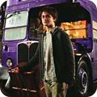 Harry Potter: Knight Bus Driving ゲーム