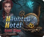 Haunted Hotel: Lost Time ゲーム