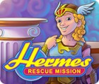 Hermes: Rescue Mission ゲーム