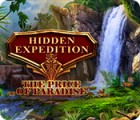 Hidden Expedition: The Price of Paradise ゲーム