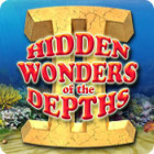 Hidden Wonders of the Depths 2 ゲーム