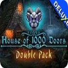 House of 1000 Doors Double Pack ゲーム