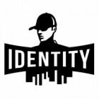 Identity ゲーム