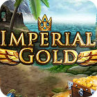 Imperial Gold ゲーム
