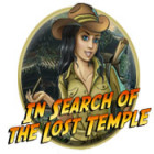 In Search of the Lost Temple ゲーム