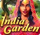 India Garden ゲーム