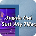 Inside Out - Sort My Tiles ゲーム