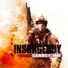 Insurgency: Sandstorm ゲーム
