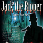 Jack the Ripper: Letters from Hell ゲーム