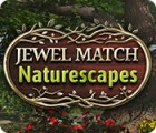 Jewel Match: Naturescapes ゲーム