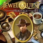 Jewel Quest: Heritage ゲーム