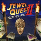 Jewel Quest Solitaire 2 ゲーム