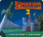 Kingdom Chronicles 2 Collector's Edition ゲーム