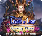 League of Light: Growing Threat Collector's Edition ゲーム